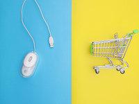 【书评】《海盗思维》:互联网大潮如何改变移动客户体验