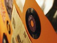 黑胶会是新民乐的未来吗?