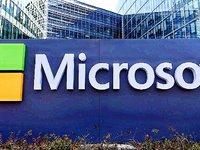 微软Q4云业务营收同比增长39%,成最强劲财报季 | 看财报