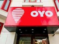 OYO创始人李泰熙将回购老股与新股,规模为20亿美元丨钛快讯