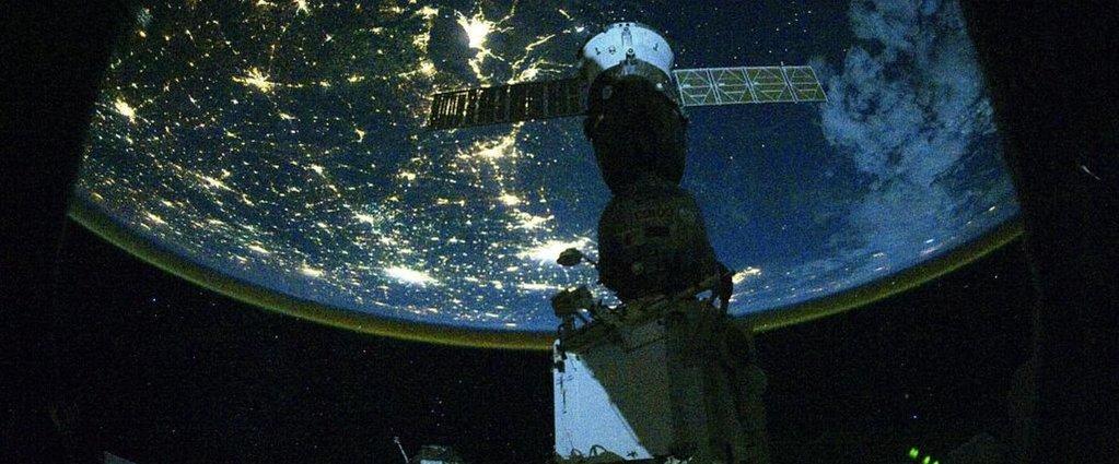 銀河航天徐鳴:太空探索的終極目的是人類的自由與平等 | CEO專欄
