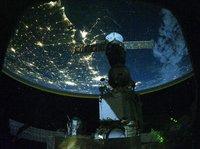 银河航天徐鸣:太空探索的终极目的是人类的自由与平等   CEO专栏