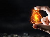 高涨幅、高换手、巨幅振荡,科创板首日造就上百名富翁
