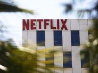 Netflix正在变成一家传统娱乐万人牛牛