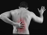 1亿中国人在慢性疼痛,为何宁愿忍痛也不去疼痛科?