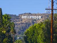 谁在杀死好莱坞的创造力???