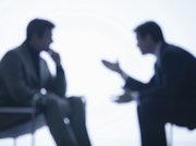 创业者怎么正确地与投资人谈估值?