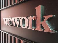 【钛晨报】WeWork计划提前于9月IPO;孙宇晨发布道歉信:对恶俗炒作与营销行为深感后悔