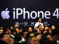 蘋果的產業鏈戰爭:曾經的巨頭還能華麗轉身嗎?