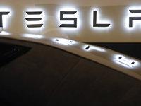 特斯拉Q2汽车业务营收同比增长44%,年底前启动Model 3中国?#23601;?#21270;生产 | 看财报