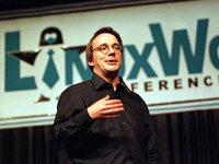 全球最大開源操作系統的前世今生:一個讓微軟頭疼的人竟是書呆子