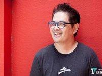 独家对话金门创投创始合伙人Jeffrey Paine:详解东南亚风投眼里的本地创投生态