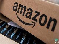 【钛晨报】亚马逊发布2019Q2财报,营收634亿美元;特斯拉股价大跌13%;英特尔第二季度营收165亿美元
