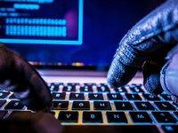 虚假流量、APP外挂、网络赌博…该如何对付这些互联网黑产?