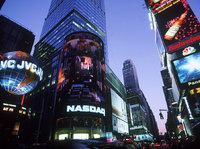 独角兽赴美上市新局:生意不旺、资金不眠、暗战不休