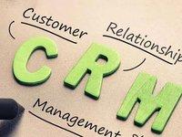 【产业互联网周报】BAT加码CRM领域:阿里牵手Salesforce,百度推爱番番,腾讯投六度人和、销售易