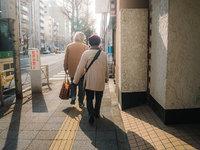 日本企业应对老龄化社会的秘密