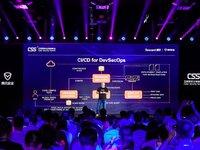 亚马逊CTO谈网络安全自动化:这是每个工程师的事情,是趋势 | CSS2019