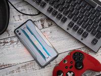 骁龙855 Plus秀肌肉,黑鲨2Pro游戏手机首发评测 | 钛极客