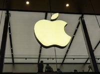 苹果止住收入下滑趋势,摆脱对 iPhone 过度依赖 | 看财报