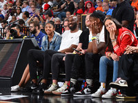吸引了科比到场观战的WNBA,离实现商业化还有多远?