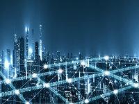 【书评】《智能经济》:从智能认知升级到智能经济思维