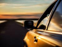 网约车市场风向突变,但B2C并非终点