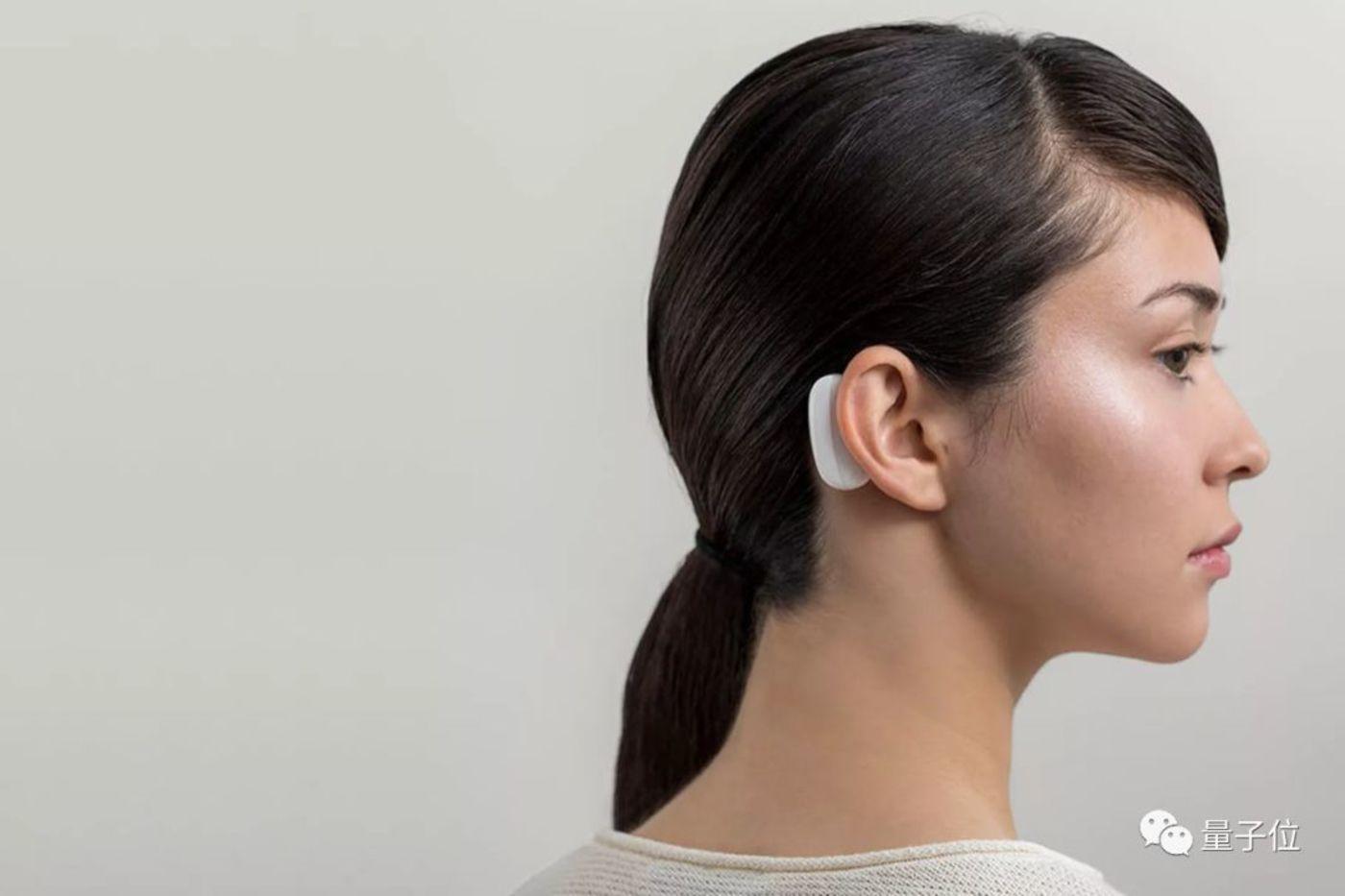 马斯克发布脑机接口系统:芯片直连大脑,激光开颅放置