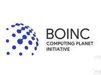 2019 BOINC全球开发者研讨会在芝加哥揭幕,区块链转型成最大亮点 | 链得得独家