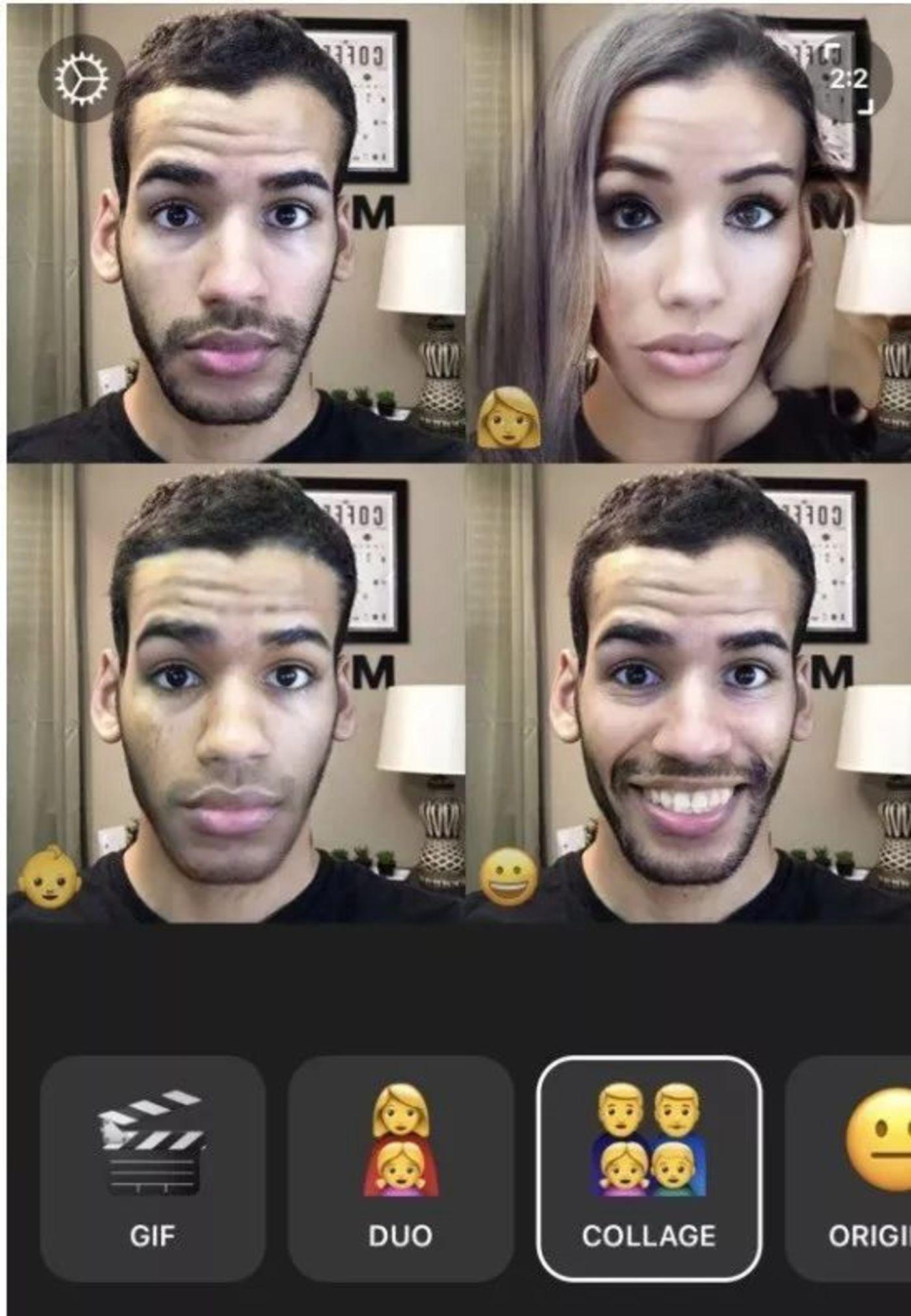 换脸神器!这个爆红欧美的FaceApp是怎么做到让你一键变老的?