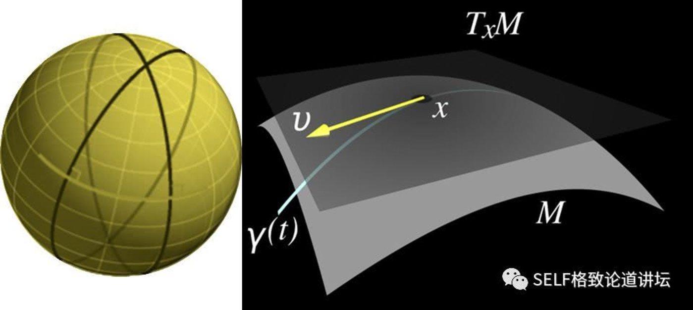 7亿光年外存在超大黑洞:黑洞真的会把地球吞噬吗?