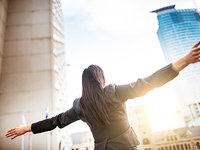 【书评】《走向自主创新》:自主创新已经成为中国经济发展的大政方针