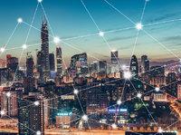 5G时代,万物互联背后的机遇和隐患