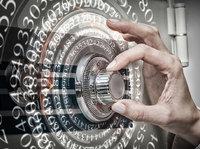 对话微众马智涛:科技是银行的第一生产力,每个银行都应有架构师