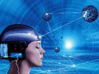 虚拟现实和脑机接口,掀起虚拟数字世界的入口之争