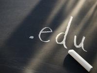 新東方與好未來的一哥之爭:中國民營教育十年變化縮影