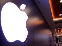 你会用苹果信用卡吗?