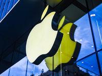 十亿收购案尘埃落定,苹果的芯片战事走向?#31449;?#20102;吗?
