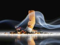 二手煙的克星