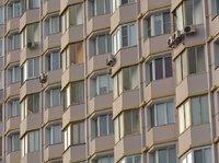 樂伽公寓宣布停運,長租公寓爆雷潮還在繼續