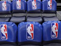 NBA场馆的赚钱之道,从不局限在篮球比赛上