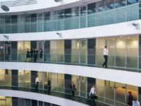 CIO轉型做科技創業公司,有什么陷阱與優勢? | 2019全球數字價值峰會