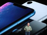 从需求弹性理论看,为什么高端手机不好卖了?