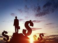 创始人应该给自己发多少月薪?