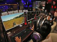 电竞出海越南的一百种方式