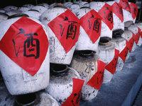 如何看待中国白酒流通行业的未来?
