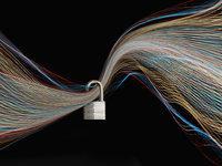 定义网络安全新坐标,网络战时代如何保障国家与个人信息安全?| 2019全球数字价值峰会