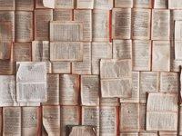 免费阅读这场战争,笑到最后的可能还是阅文