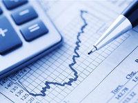 京东资本性支出的下降说明了什么?