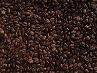 亏损同比扩大83.4%,瑞幸咖啡走上多元化经营?